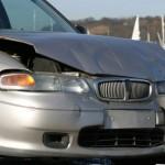 car crash insurers - Finch Commercial