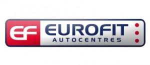 Eurofit UK