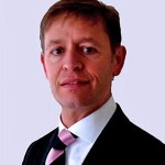 Denis Hounsham