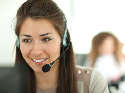 vishing phone calls