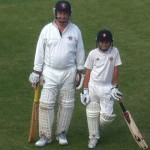 Basingstoke Cricket Competition