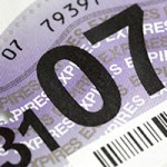Car Tax Changes 2014