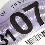 Car Tax Changes 2014