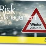 risk management bulletin
