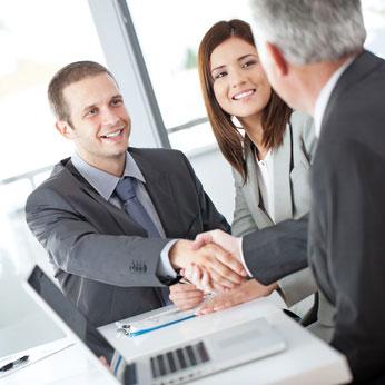 credit insurance deals