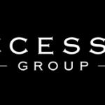 Succession Group