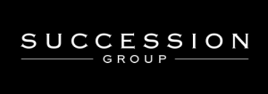 Succession Group