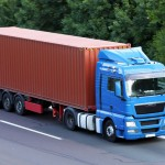 Lorry Speed Limits England Wales