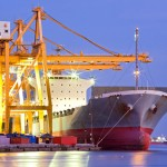 Marine Cargo Freight Insurance