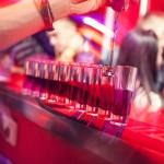 bar and nightclub insurance brokers