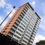 Insurance for Blocks Of Flats