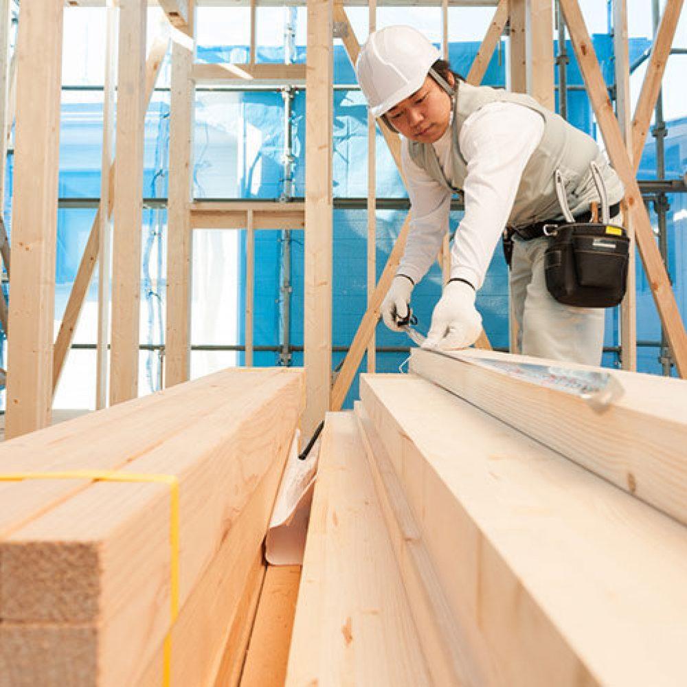 carpentry contractors insurance
