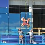 glazing contractors insurance