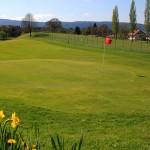 golf club insurance