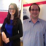 New team members at Finch Group