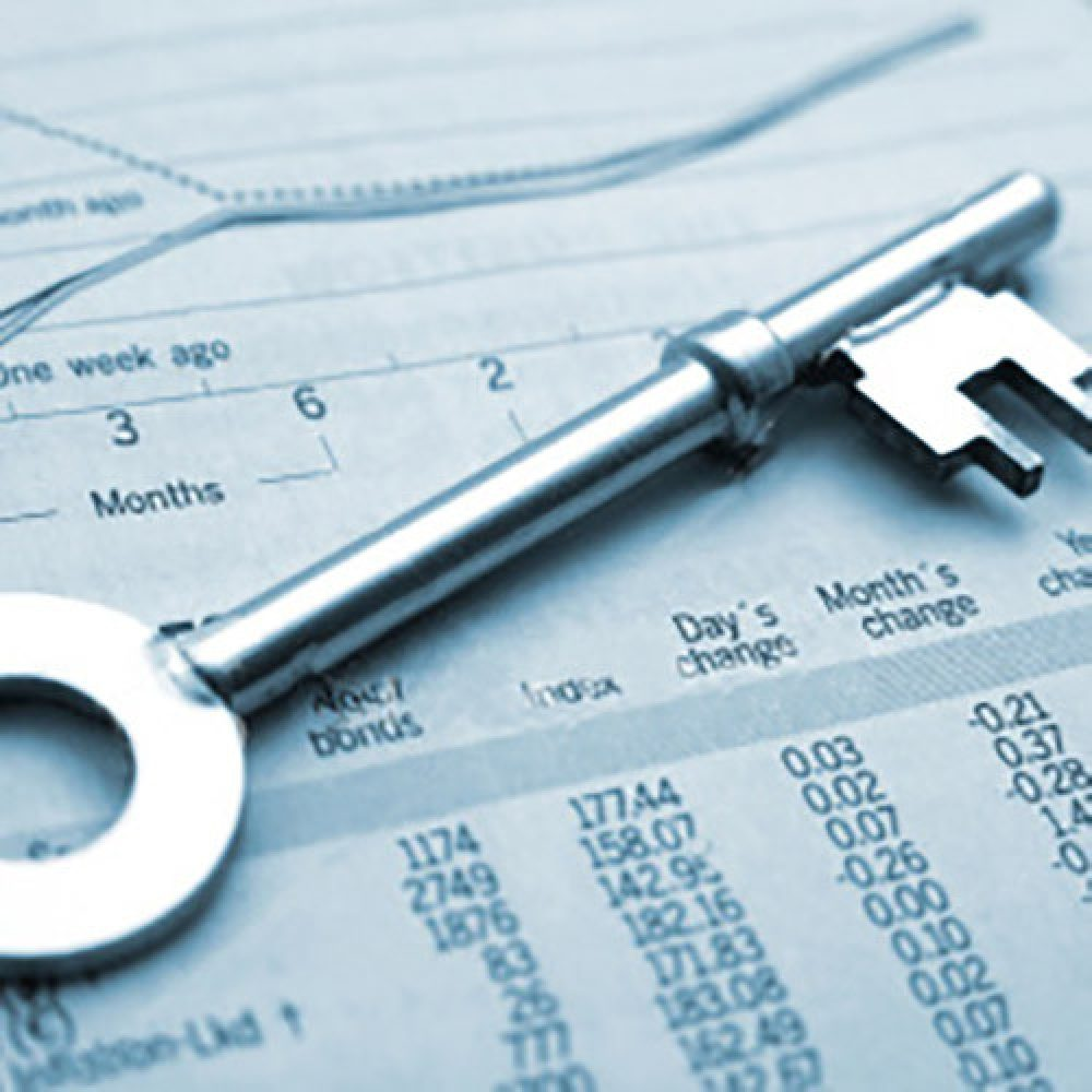 insurance for property investors