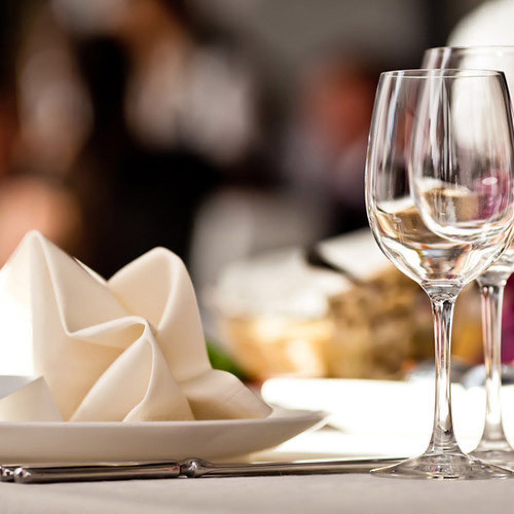 restaurant and hotel insurance