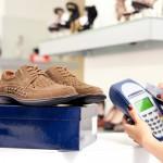 retailers insurance
