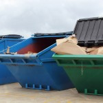 waste contractor insurance