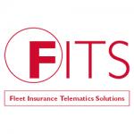 Fleet Insurance Telemetics Insurance