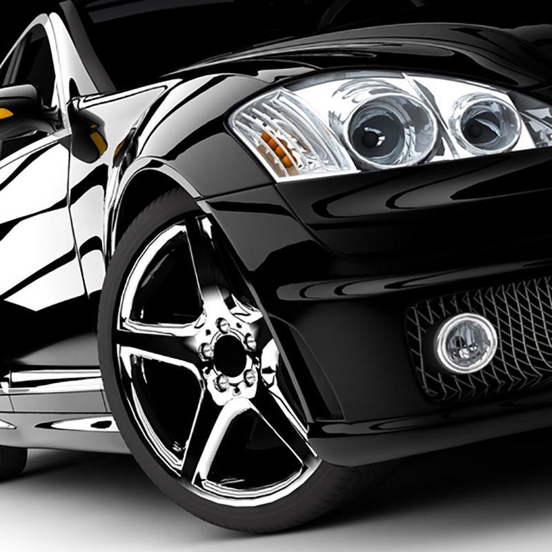 Best Car Insurance In Colorado Springs