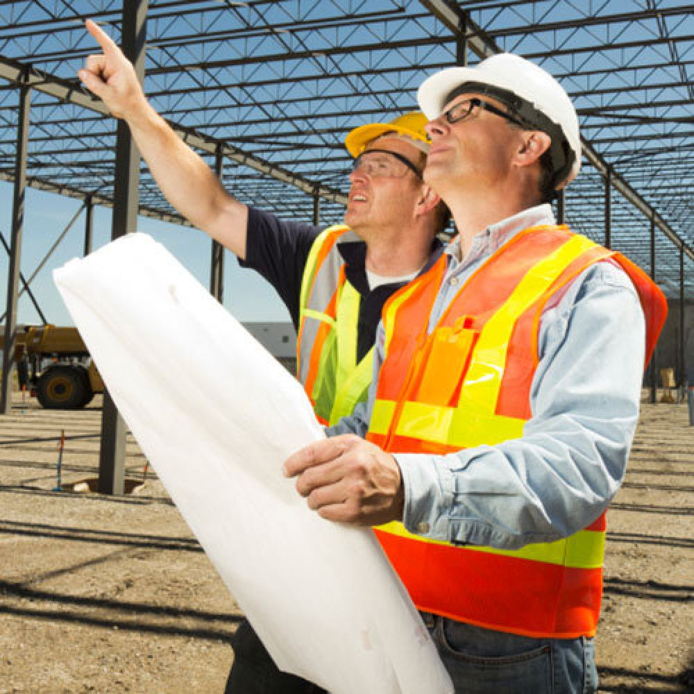 Design and Build Professional Indemnity Insurance
