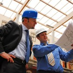 Engineers Professional Indemnity Insurance