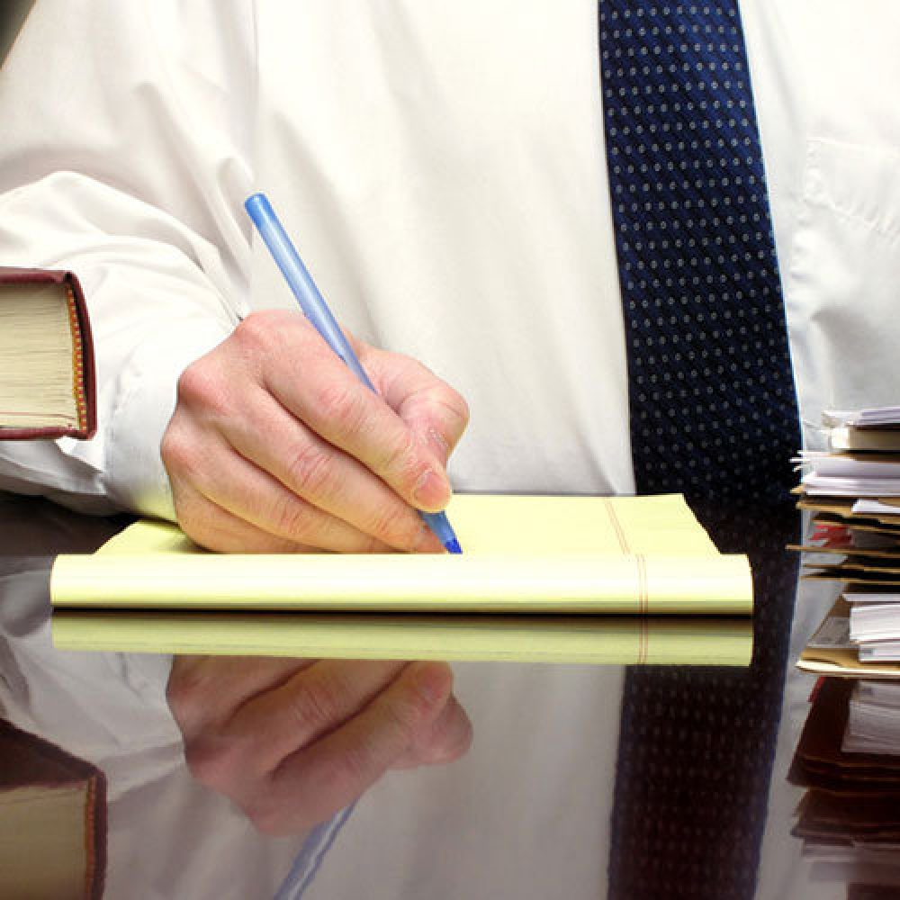 Professional Indemnity Insurance for Solicitors