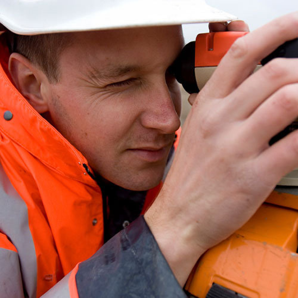 Surveyors Professional Insurance