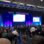 Microlise Transport Conference 2015
