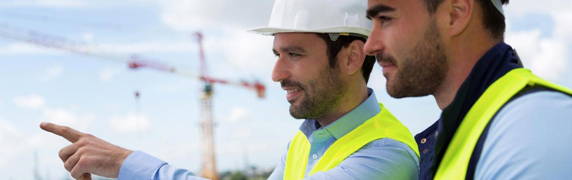 builders-homepage