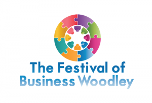 Woodley Festival of Business 2015