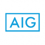 AIG Commercial Insurance Brokers