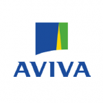 AVIVA commercial insurance brokers