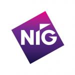 NIG commercial insurance brokers