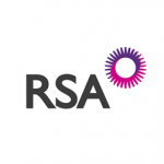 RSA commercial insurance brokers