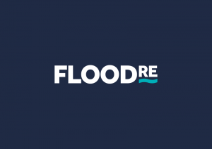 FLood Re