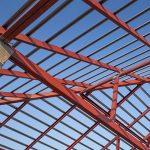 steel fabricators insurance