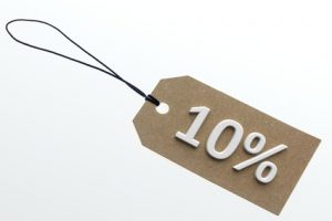 Insurance Premium Tax to increase to 10%