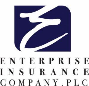 enterprise insurance company