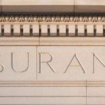 Chancellor Philip Hammond announces Insurance Premium Tax (IPT) will rise to 12%
