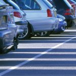 5 ways to get cheaper parking