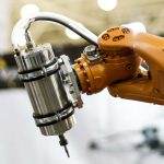 Will robots steal your job? No, actually they might create some