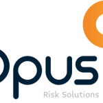 Finch Group Acquires Opus Risk Solutions