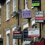 What makes a good landlord? Here are 6 top tips