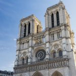 Is Notre-Dame insured and how will it be repaired?