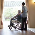 A guide to care home insurance