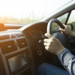 New driving laws 2020: what you need to know