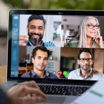 The rise of video conferencing hacking