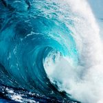 Preparing your business against the second wave